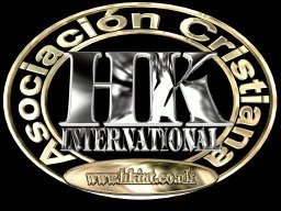 Howard King International